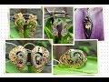 Beautiful 💎 Platina Jewelry 💎💎💎 Gold 585 🔥🔥🔥