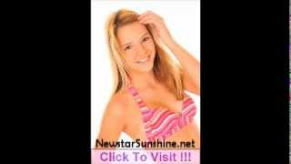 Newstar Sunshine - Loop Youtube Videos