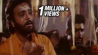 Saranam Aiyappa Video Song | Pistha | Karthik & Nagma | P. Unnikrishnan