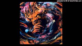 Monster Magnet  - Strobe Light Beatdown (Bonustrack)