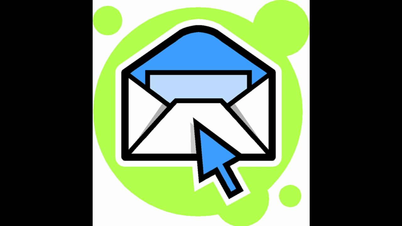 Mens recovery project email is a mens room youtube biocorpaavc