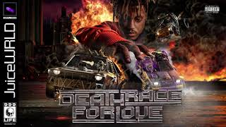 juice-wrld-desire-official-audio
