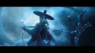 川栄李奈の高笑いが響く!『KUBO/クボ 二本の弦の秘密』日本語吹替版本編映像公開