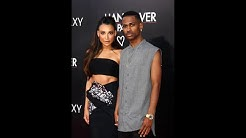 Big Sean - I Don't F*** With You (Clean *OFFICIAL*) ft. E-40 (Naya Rivera Diss) ~ IDFWU ~ radio edit