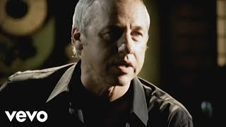 Watch Mark Knopfler Why Aye Man video
