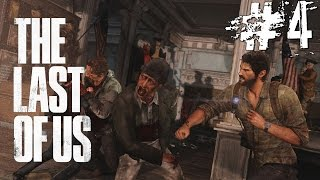 The Last of Us: Remastered - Прохождение #4 [Капитолий](Спонсор выпуска - игровой магазин Games Store http://games-store.lequeshop.ru/ Заходите по ссылке http://steambuy.com/muxakep и покупайте..., 2014-10-11T07:27:36.000Z)