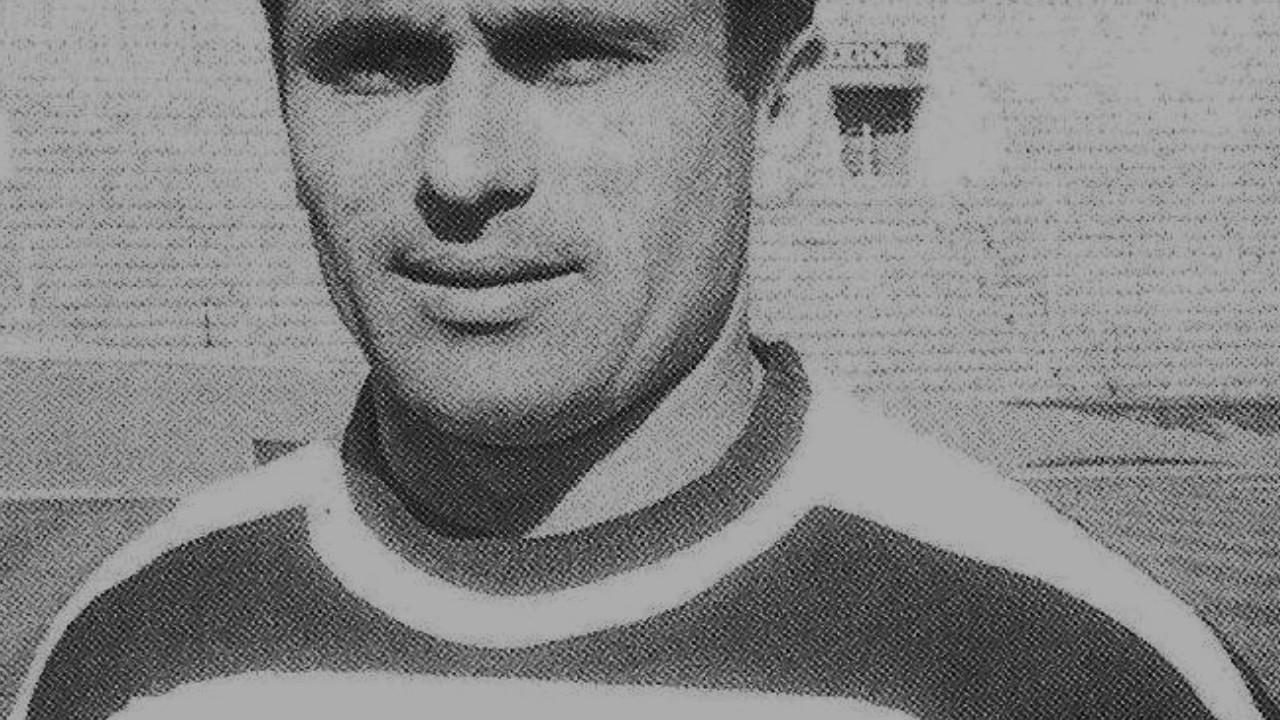 Mário Lino - Sporting CP