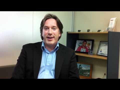 Find A Good Mortgage Broker In Auckland: Jon Purdey, Edge Mortgages