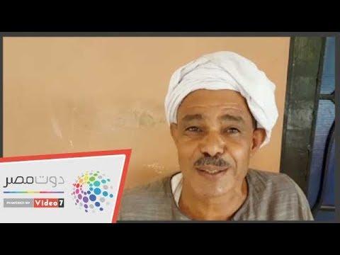 اليوم السابع :بعد الأربعين.. ماذا قال مواطنو أسيوط عن محافظهم الجديد؟