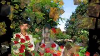 Akhiyon Se Goli Maare 2002 Music,Download Songs