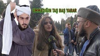 Cübbeli Sarıklı Biriyle Evlenmek İster misiniz ? / Ahsen TV