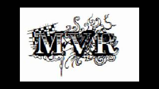 MvR Sampler Outro(all artists)
