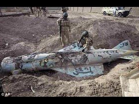 THE DESTRUCTION OF IRAQ - NO PEACE, WAR, MASSACRES, VIOLENCE NON STOP