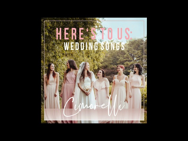 Cimorelli Die A Happy Man Lyrics Genius Lyrics