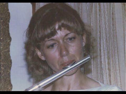 Loral Alberta Cook - 1984