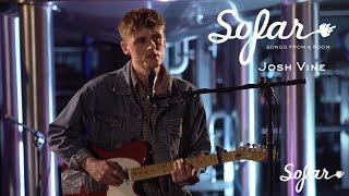 Josh Vine - Alright | Sofar London