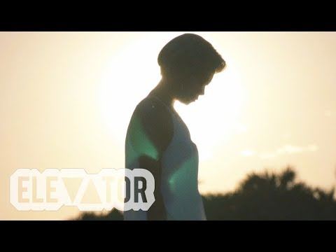Chai - Thirst Trap (Music Video)