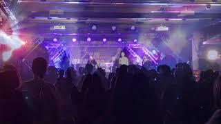 2019 梧棲敬拜教會「青年挑戰大會」