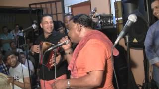 Cuarteto Cacique Moncion 2015 narciso & chiki rodriguez chicha LOMEJORENTIPICO