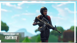 More Skins! NEW Fortnite LIVE Stream // 440+ Wins 11,000+ Kills // Trying to Get Better