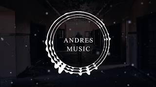 Andrés Music - Hip Hop Beat #1 (FreeStyle)