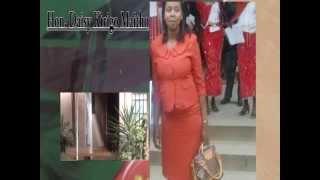 nepotism & corruption. Laikipia case study