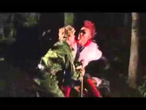ekaterina-vtoraya-porno-video