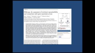 Bringing biological relevance to multivariate functional genomics data using the Functional Analysis