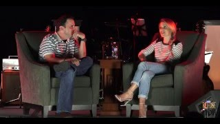 An Evening with Candace Cameron Bure