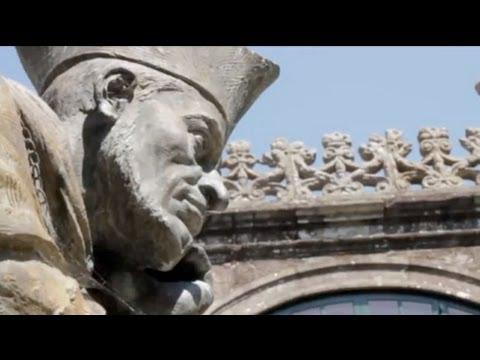 Discover Galicia - Rias Altas