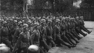 Александр Зданович. Польша во Второй Мировой. Нераскрытые страницы