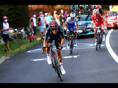 2020-tour-de-france-highlights---stage-16