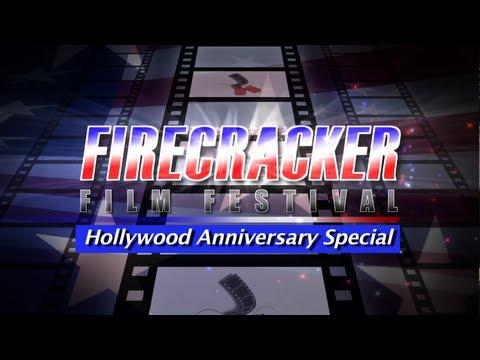 Firecracker Film Festival