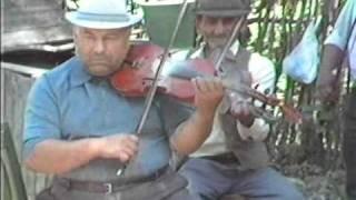 Zeneiskola - Banda muzsikálás - Kodoba Béla - Magyarpalatka