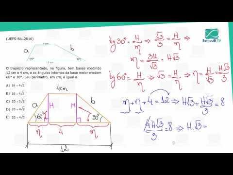 JABR Matemática