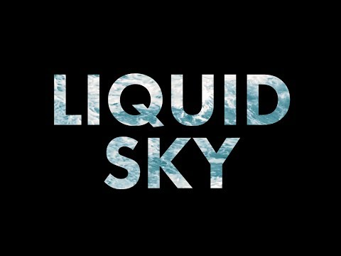 Super Yacht Liquid Sky Launch - World Yacht Group