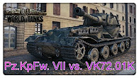 World of Tanks - Global wiki