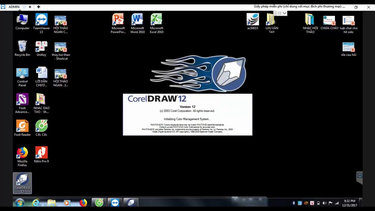 corel draw free download software 13
