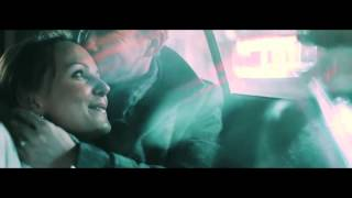 """Самый романтичный клип на песню Александра Баева """"Не говори мне прощай..."""" Актриса Наталья Цветкова."""