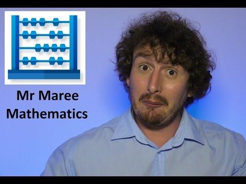 Paper Video Mathematics Preview