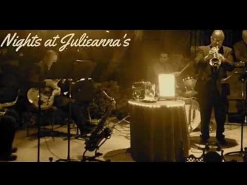 Jazz Nights at Julieanna's 16 - 17