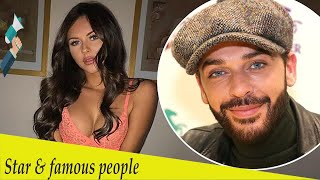 Shelby Tribble joins TOWIE cast as she is linked to Pete Wicks