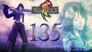 #135 Lets Play! Final Fantasy VIII ++ Die Chocobo-World ++