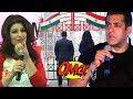Salman Khan के BHARAT फिल्म पर आई मुसीबत, अपने बेटे Aarav पर बोली Twinkle Khanna
