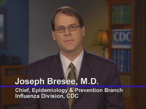 Ideas to Minimize Distributing influenza