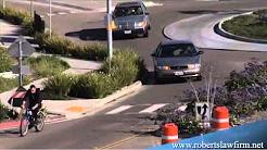 Bicycle Accidents Orange County, CA