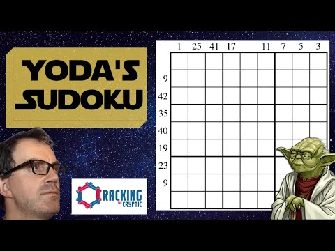 yoda's-sudoku:-unlearn-what-you-have-learned