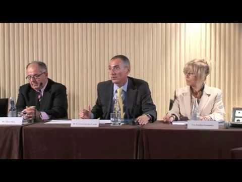 dr.-gonzález-canali:-¿porqué-nutrientes-funcionales?-krillium-®-presentación-oficial