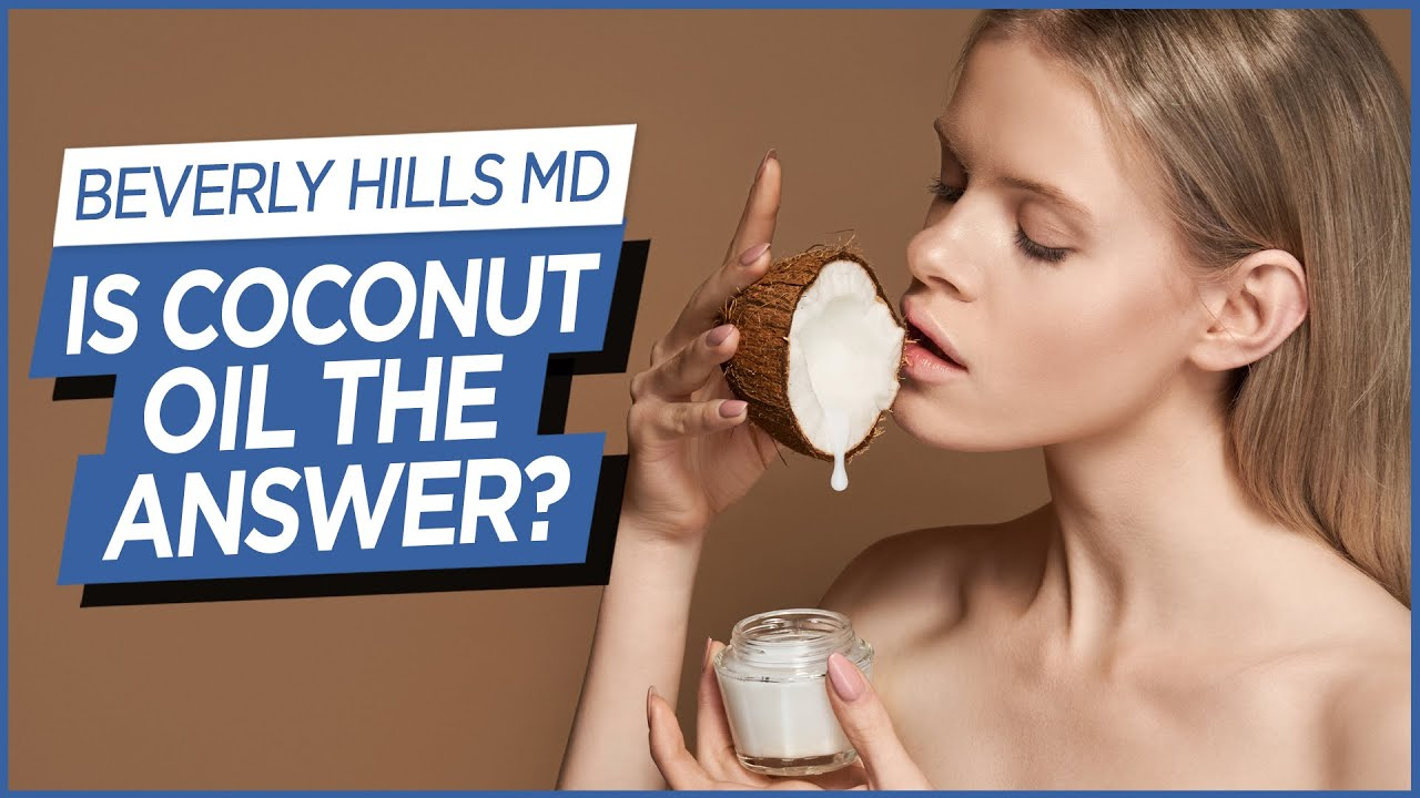 Beverly hill md lift and firming reviews - Beverly Hill Md Lift And Firming Reviews 29