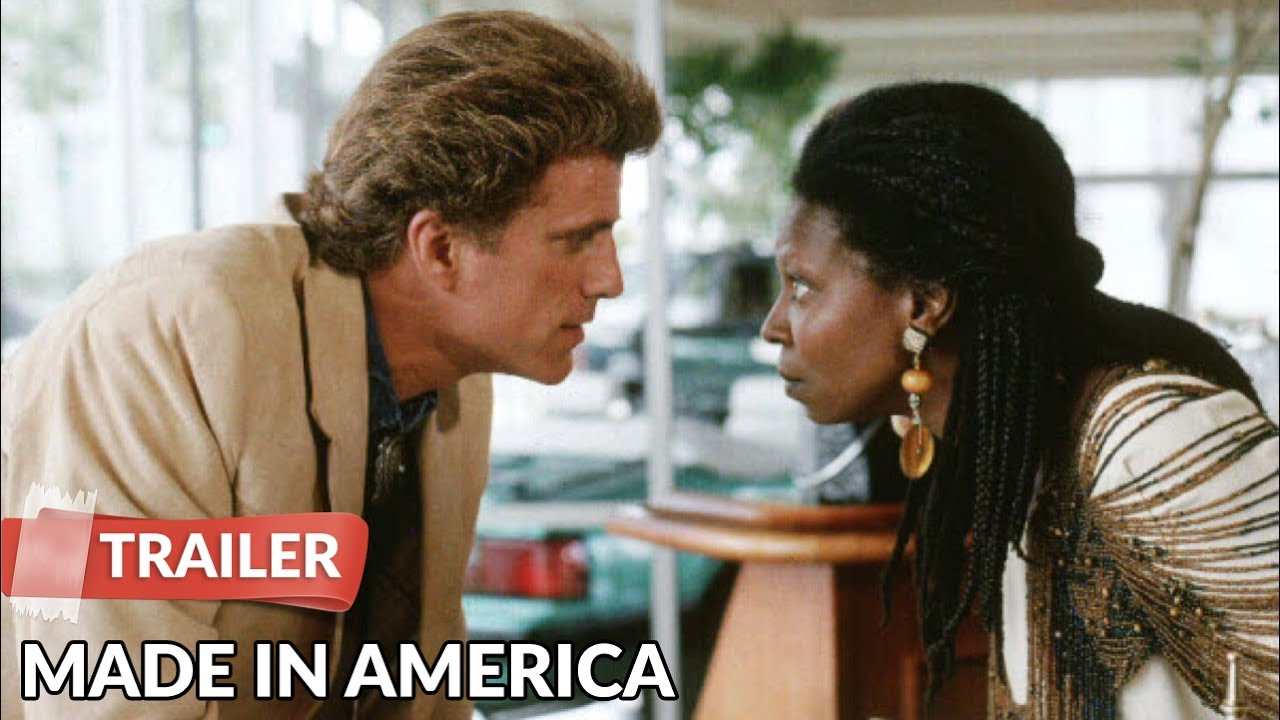 whoopi goldberg and ted danson